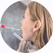 Тест на коронавирус для юридических лиц